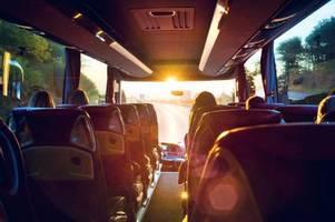 Kunden um Geld betrogen: Reiseunternehmer muss ins Gefängnis