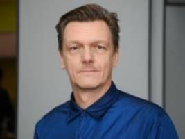 Bundeskultur: Thomas Oberender verlässt Berliner Festspiele