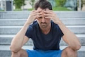 tipps vom neurologen - welche lebensmittel bei migräne helfen können