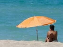 so gelingt der sommerurlaub in spanien, italien und anderswo