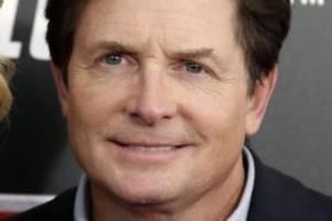 Kritik an Branche: Michael J. Fox kritisiert Filmszenen für Behinderte