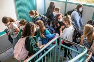 Pandemie: Corona-Impfung für Kinder und Jugendliche: Ein großer Flop?