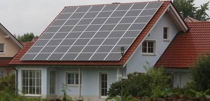 Berlin führt Solarpflicht ein
