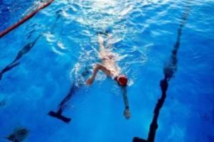 freizeit: schüler umsonst ins freibad? vielerorts andere ideen geplant