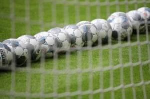 Fußball: Werder Bremen startet mit Leistungstests in die Vorbereitung