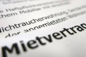 prozesse: bgh prüft zulässigkeit von rechtsdokumente-generatoren