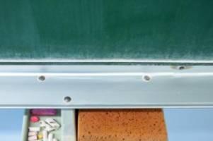 schulen: durchfaller-quote bei mittlerer reife erhöht