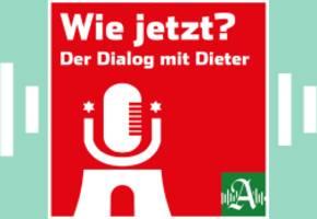 uni-podcast: was soll ich eigentlich im urlaub machen?