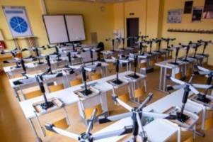 Bildung: Corona-Fälle: Meisten Schulen in diesem Schuljahr betroffen