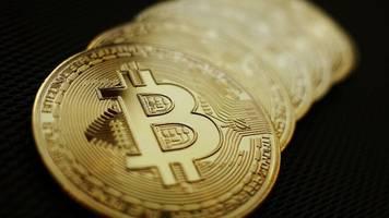 Bitcoin und Co.: Der hilflose Kampf gegen Krypto-Geldwäsche