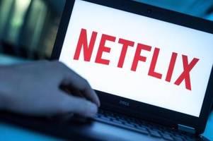 Unheimliche Gegner, Staffel 2: Netflix-Start, Handlung, Besetzung - Das ist bekannt
