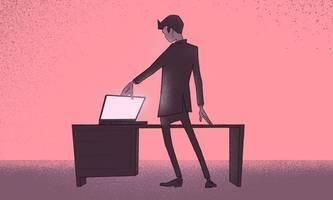 sind e-mails an die dienstadresse geheim? [premium]