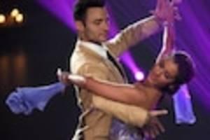 """abschied nach fünf jahren - enttäuschung nach kritik: darum verlässt tänzer robert beitsch """"let's dance"""""""