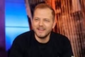 tv-kolumne  - mario barth soll mit rtl-show unterhalten - und verplempert nur zeit