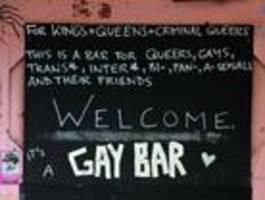 so geht es queeren bars in berlin nach dem lockdown