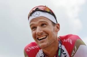 triathlon-superstar: der nächste coup von frodeno : tri battle royal