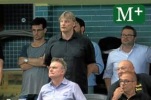 wasserfreunde spandau: spandaus wasserballerinnen greifen nach dem fünften titel