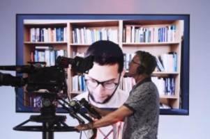 Bachmann-Preis: Klagenfurt: Heftige Debatte um Tinder-Text