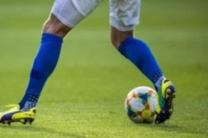Fußball: Eintracht Braunschweig verpflichtet Hoffenheimer Görlich