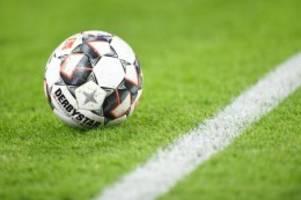 Fußball: FC St. Pauli startet in Saisonvorbereitung: Vier Neue dabei