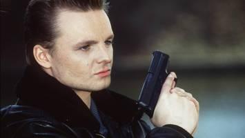 Michael Deffert (†53): Stimme von Johnny Depp und Brad Pitt ist tot