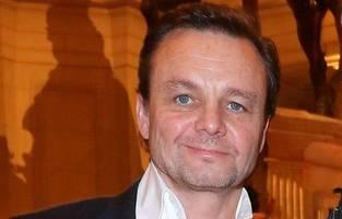 johnny depp und brad pitt: synchronsprecher michael deffert gestorben