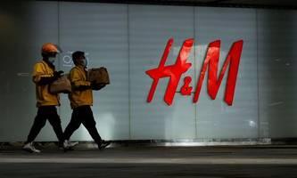 Wie China europäische Firmen ins Visier nimmt [premium]