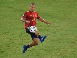 es fehlt die magie: spaniens thiago hasst den modernen fußball