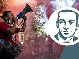 Keine Angst vor Widerspruch: Meinungsfreiheit braucht Lust auf Kontroverse