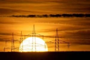 Klima: US-Forscher: Erde speichert beispiellos mehr Wärme