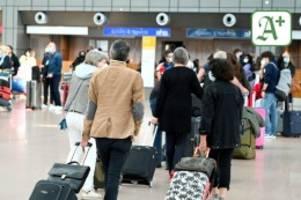 Podcast: Wie neue Urlaubsziele auf den Hamburger Flugplan kommen