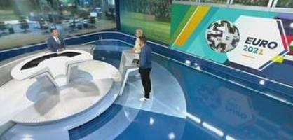 "EM-Experte Littbarski – ""Da müssen wir Müller hinkriegen"""
