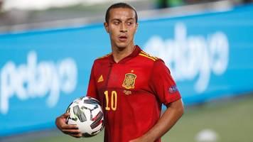 em 2021: ex-bayern-star thiago hasst den modernen fußball