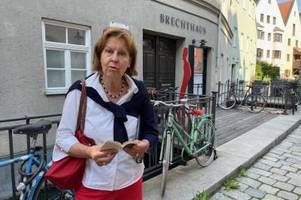 """""""Faszinierende Fuggerstadt"""": Augsburg auf neuen Wegen erkunden"""