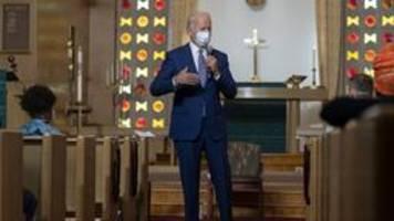 us-bischöfe: biden droht verweigerung der kommunion