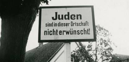 »Geschichte«-Podcast: Antisemitismus – eine deutsche Tradition?