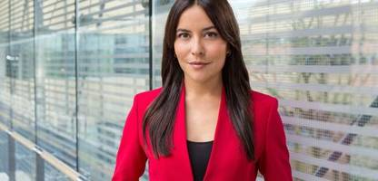 »Tagesthemen«: Aline Abboud wird Nachfolgerin von Pinar Atalay