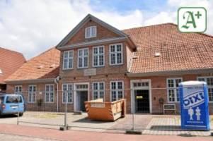 Kreis Pinneberg: Uetersens Kirchengemeinden fusionieren – die Details