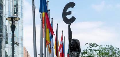 cdu-wirtschaftsrat für strengere fiskalregeln