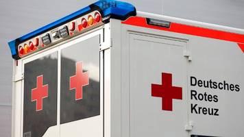 unfall in preetz/schleswig-holstein: mutter und kinder sterben bei frontalzusammenstoß