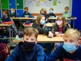 Empfehlungen der Leopoldina: Als die Corona-Krise kam, war die Bildungskrise schon da