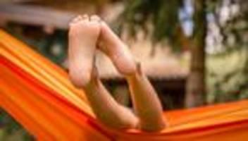 Studie zur Corona-Krise: Distanzunterricht laut Studie so ergiebig wie Sommerferien