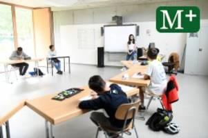 Ferienangebot: Corona-Nachhilfe: Sommerschulen fehlen bis zu 1000 Plätze