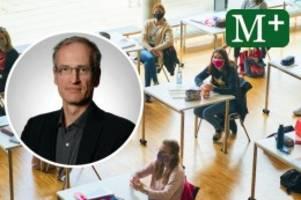 Kommentar: Berlins Sommerschulen: Wieder Chaos mit Ansage