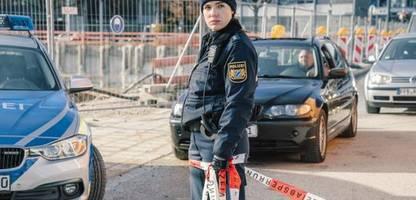 »Polizeiruf«-Vote: Wie gefiel Ihnen »Frau Schrödingers Katze« mit Verena Altenberger?