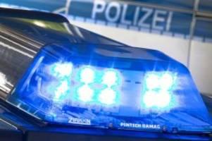 kriminalität: oststeinbek: einbruch in reihenhaus –  polizei sucht zeugen