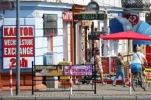 Reisen: So ist Urlaub in Polen und Tschechien trotz Pandemie möglich