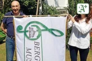 Bergedorf: Künstler brennen darauf, wieder die Bühne zu betreten