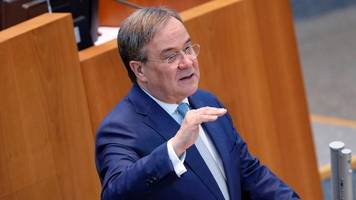 Internes CDU-Papier enthüllt: Das hat die Union mit Deutschland vor