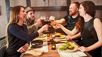 Hamburg lockert Corona-Beschränkungen ab Dienstag